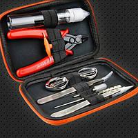 Набір інструменту Storm DIY Tool Kit