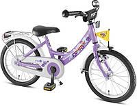 "Детский велосипед Puky Alu  18"""