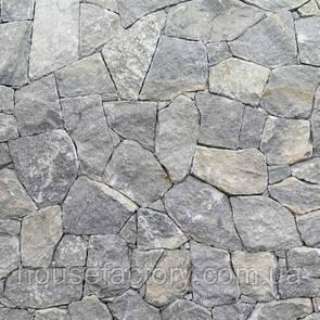 Кварцит Akrolithos Rock Face Dias