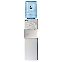 Кулер для воды ViO X86-FE White