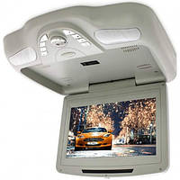 Потолочный монитор RS LM-1000GR USB + SD
