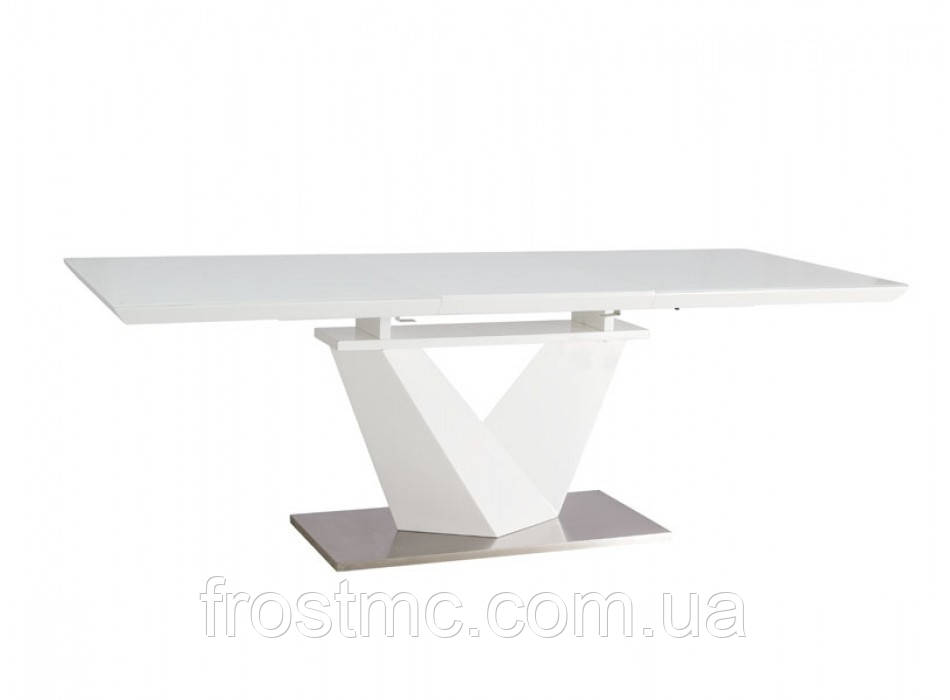 Стол Alaras III (160x90)