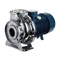 Насос центробежный Ebara 3M 32-125/1.5М