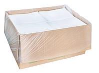 Одноразовые пеленки для взрослых MyCo Economy 60х90 100 шт