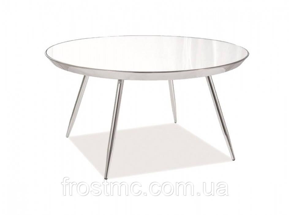 Журнальный столик Bora B