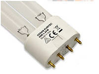 Лампа бактерицидная Osram HNS L 24W 2G11