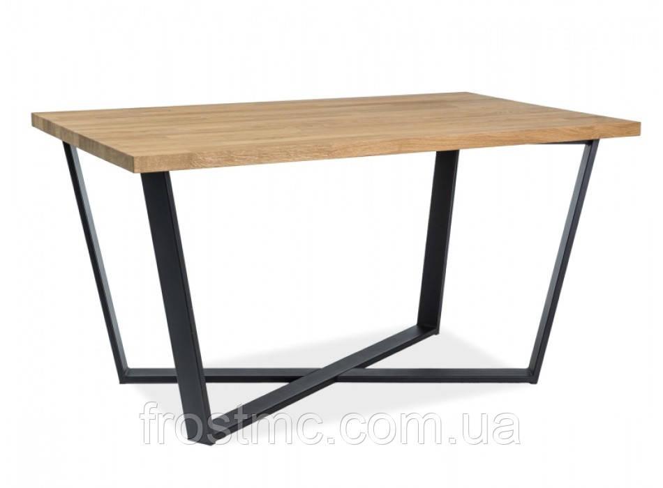 Стол Marcello (150x90)