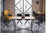 Стол Marcello (150x90) массив, фото 2