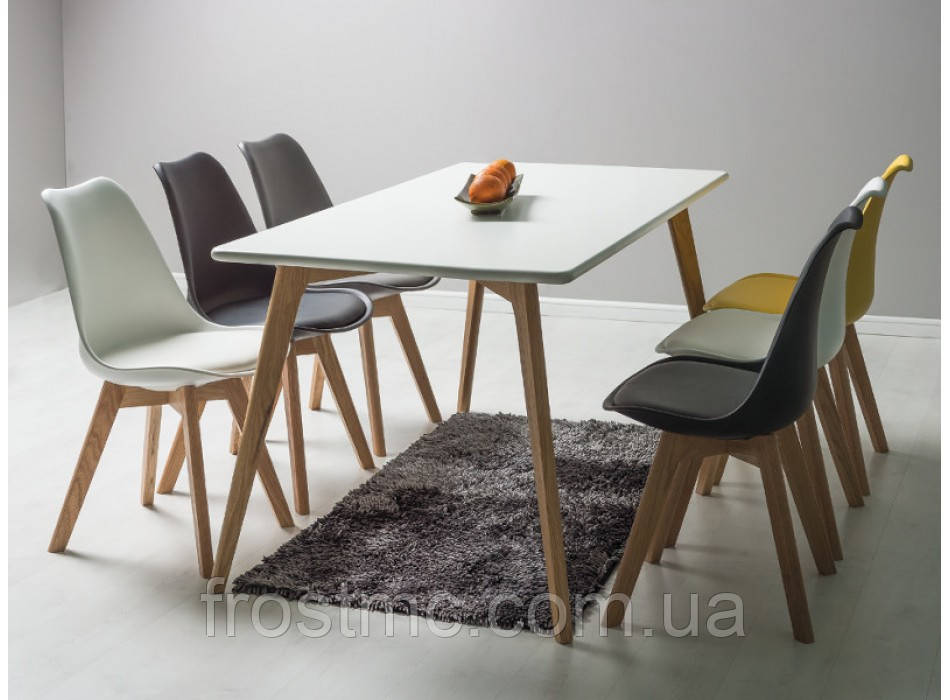 Стол Milan 160