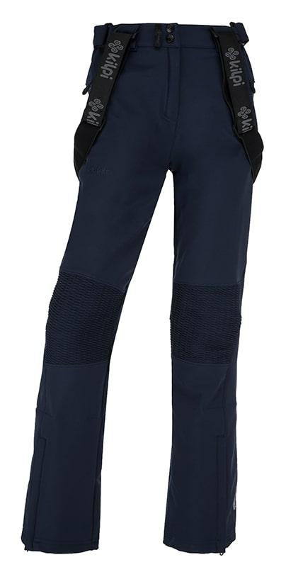 Штаны горнолыжные  Kilpi  DIONE-W  темно-синий  42