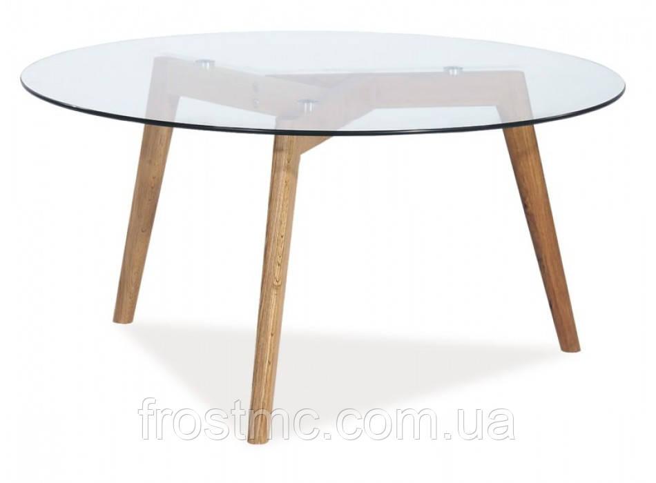 Журнальный столик Oslo L2