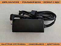 Блок питания для планшета PowerPlant Huawei 220V 24W: 12V 2A (3.5*1.35mm) (HU24A3514)