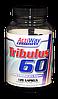 ActiWay Tribulus 60 120 caps
