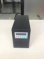 12 вольт инвертор 600W промышленный