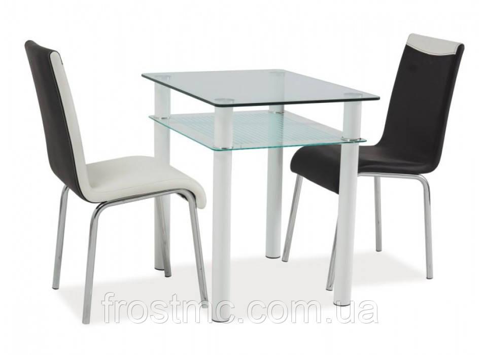 Стол Sono 80x60