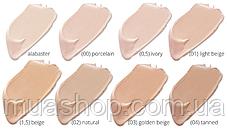 Тональный крем Long Cover Fluid (Alabaster) PAESE, 30 мл, фото 2