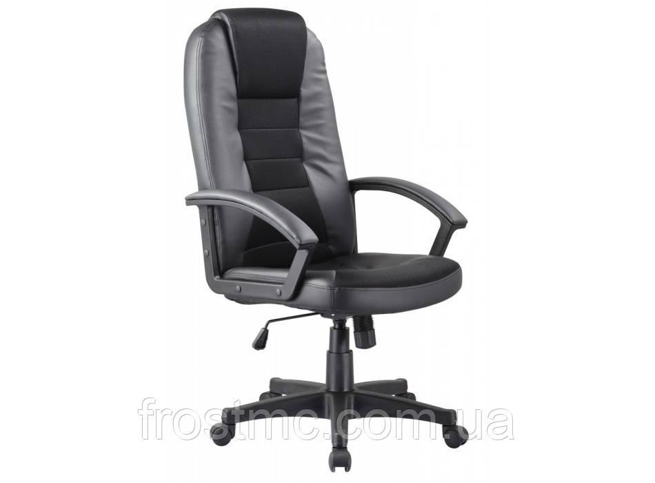 Кресло Q-019 black