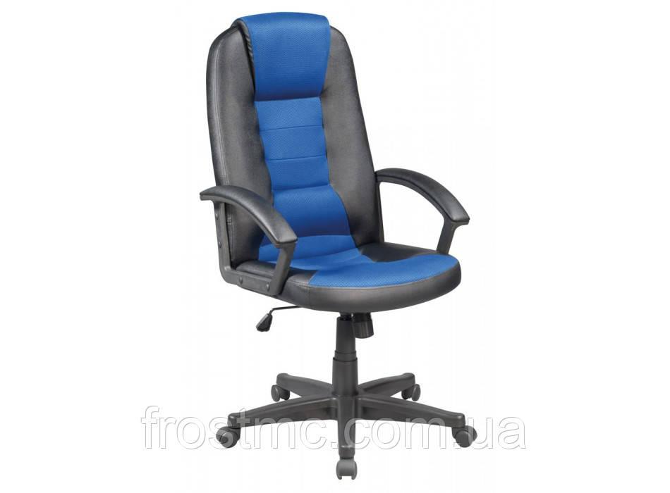 Кресло Q-019 blue
