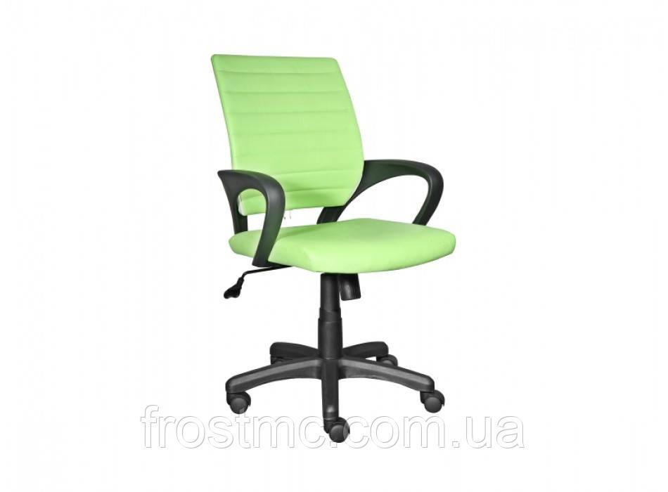 Кресло Q-051 green