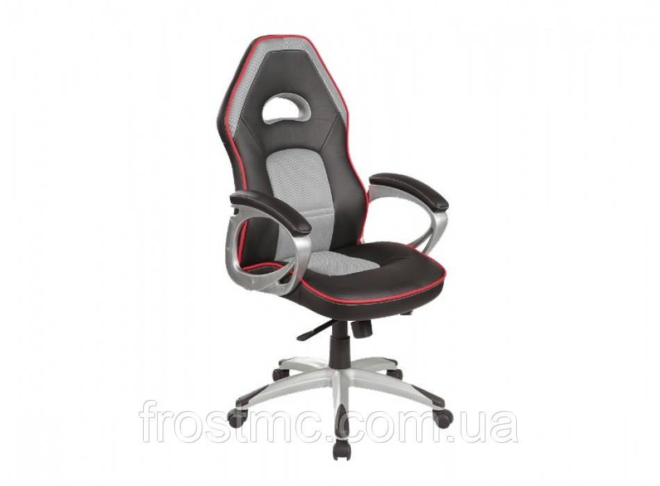 Кресло Q-055