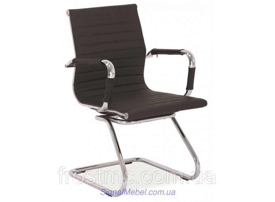 Кресло Q-123