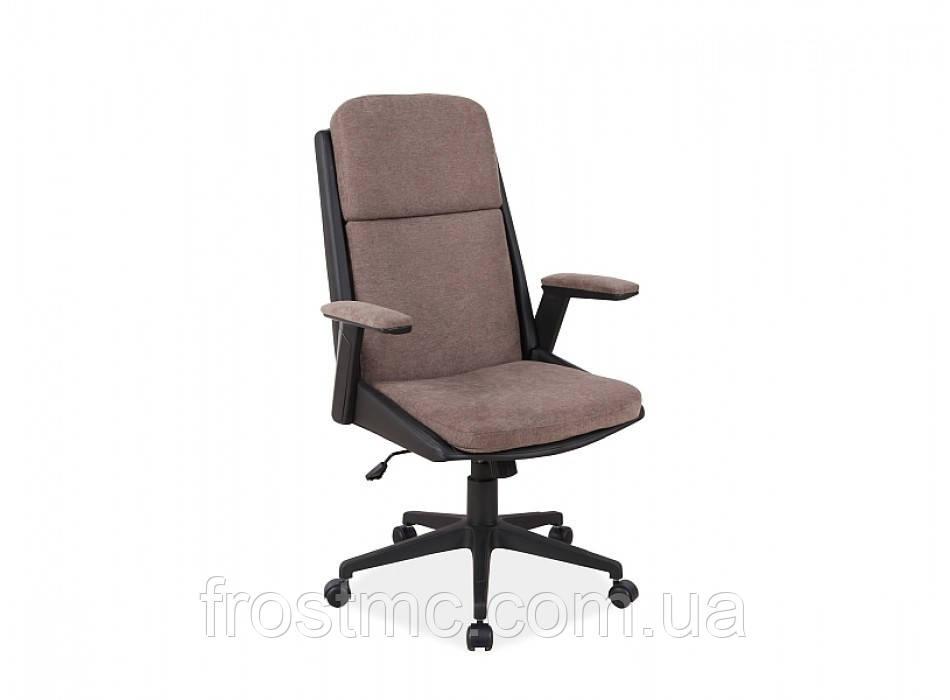 Кресло Q-333 brown