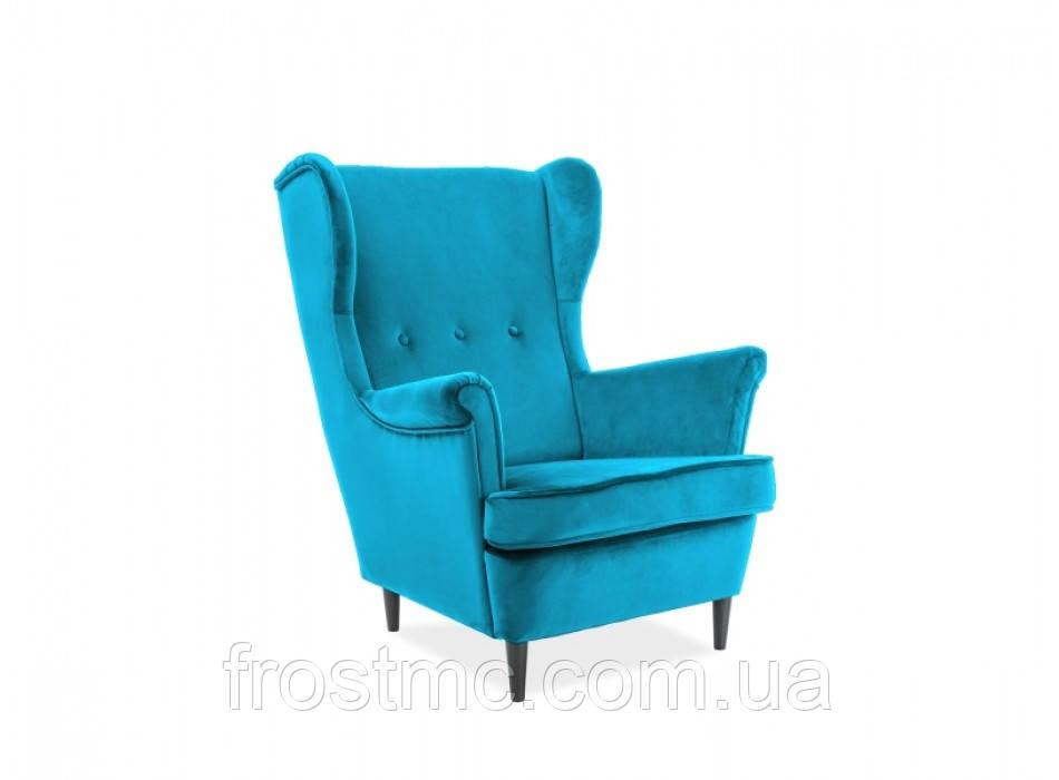 Кресло для отдыха Lord 1612