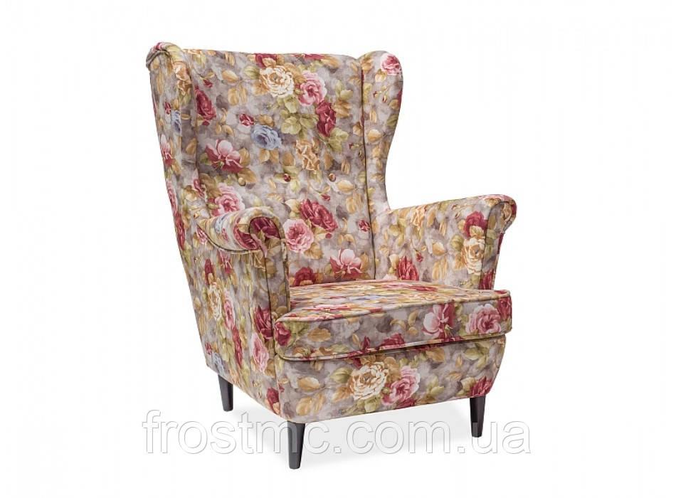 Кресло для отдыха Lord coral wm25