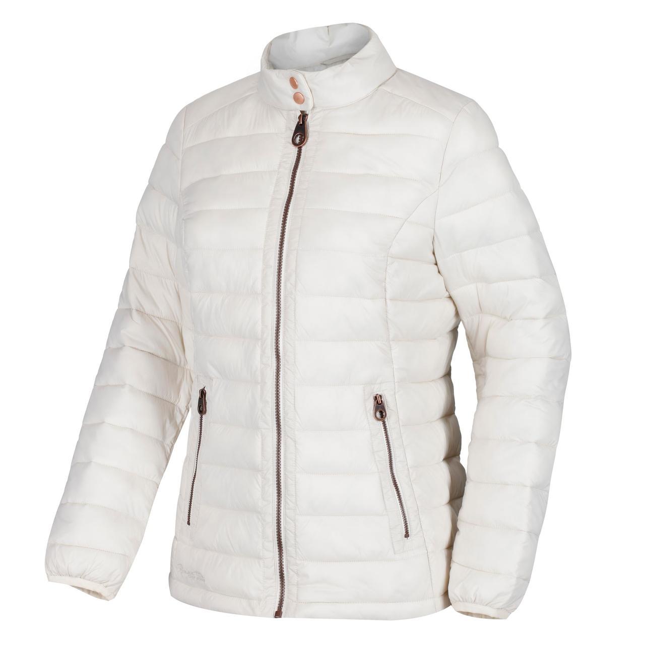 Куртка Regatta Kallie Бежевый (RWN121_045_38)