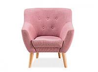 Кресло для отдыха Nordic 1 12