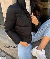 Женская куртка 42-44, 46-48 р.