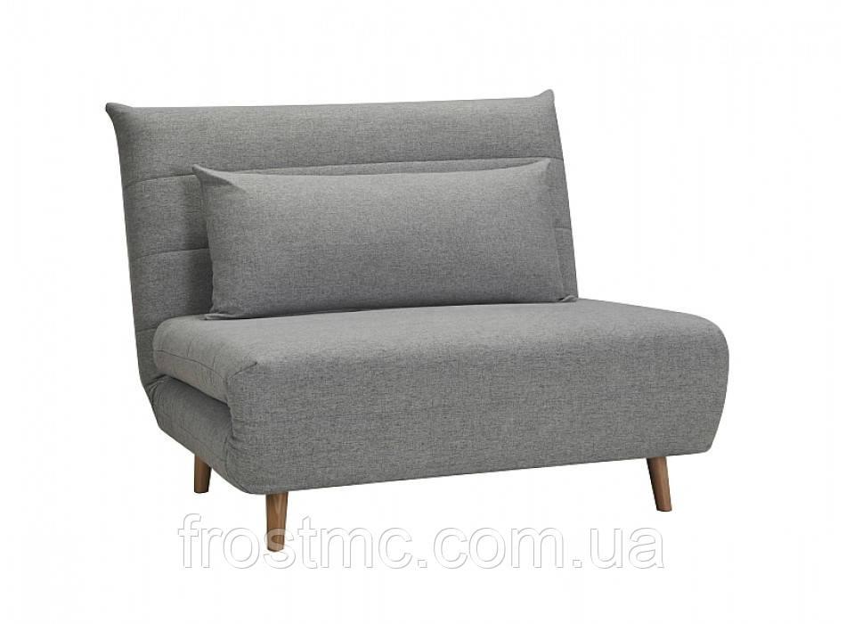 Кресло для отдыха Spike
