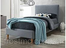 Кровать Acoma 90