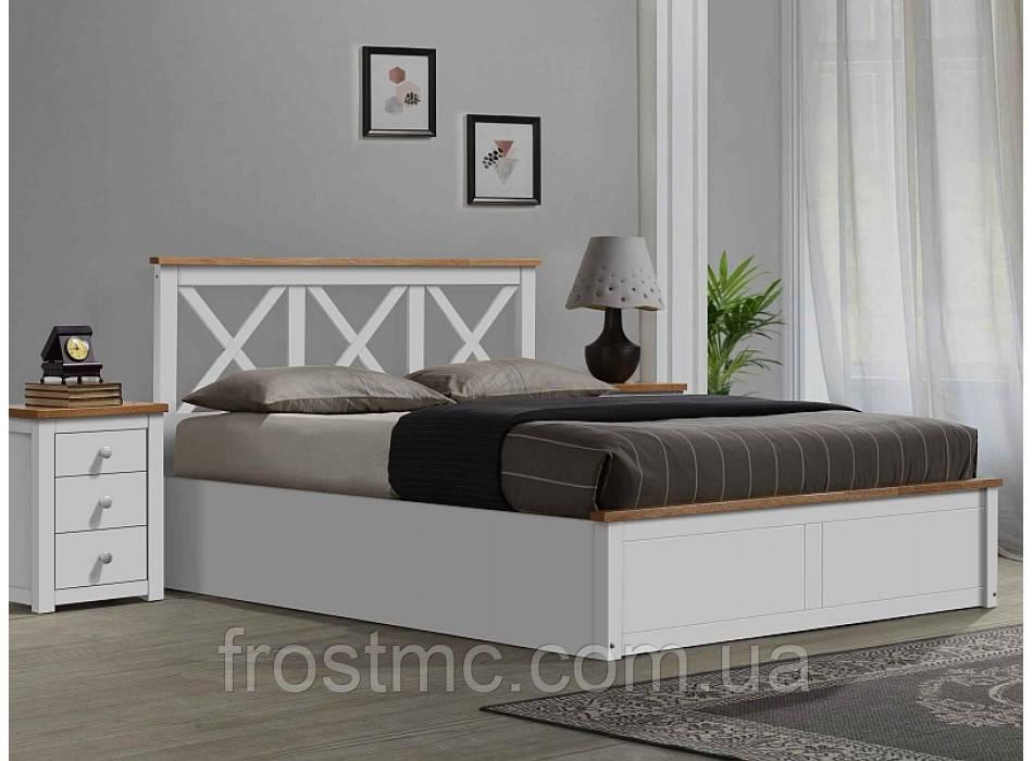 Кровать Orlean 160