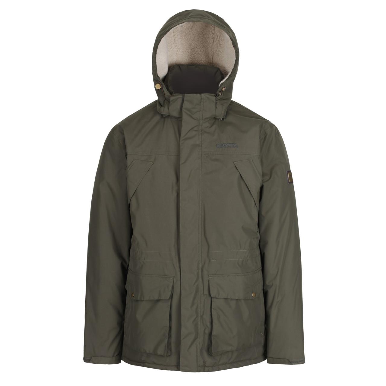 Куртка Regatta Perran