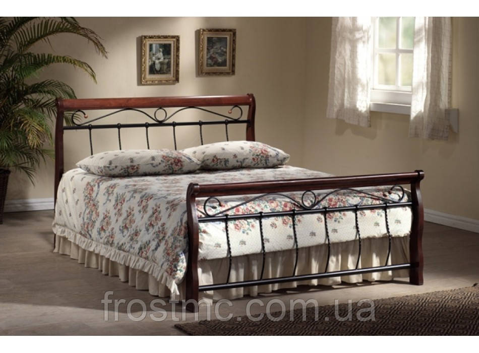 Кровать Venecja 140