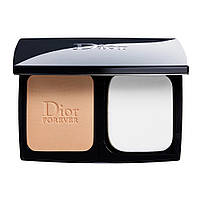 Пудра для лица Dior Diorskin Forever Extreme Control SPF20PA+++ №020 Light Beige (3348901317078)