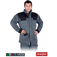 Куртка рабочая зимняя  MMWJL