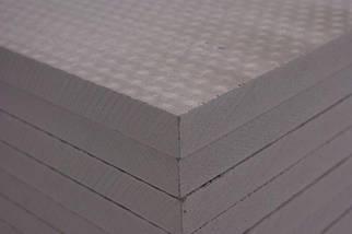 SkamoEnclosure SKAMOTEC 225 (Изоляционные плиты) (Varmsen) 1000x610x30мм
