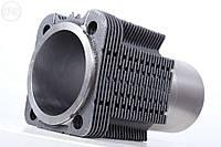 Гильза 04231497 для двигателей DEUTZ F6L 912