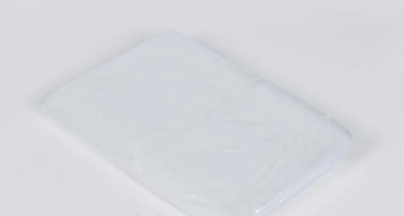 Полиэтиленовые простыни для обертывания Sangig 2х1.6 м (50 шт) из полиэтилена