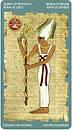Cleopatra Tarot/ Таро Клеопатри, фото 2