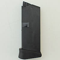 Магазин Glock 43 9мм (9х19) на 6 патронов