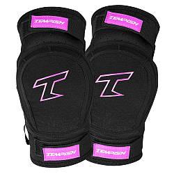 Защита (роликовые коньки) Tempish BING/pink/ L