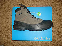 "Columbia Men""s Snowblade Waterproof Boot (легкая и теплая ) 200-gram Thinsulate(8.5/9.5/10.5/11)"