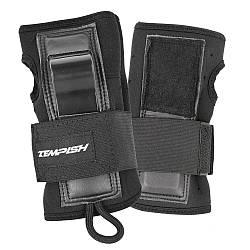 Защита (роликовые коньки) Tempish ACURA1/black/M