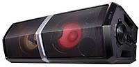 Аудіосистема LG FH6