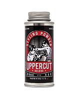 Пудра для укладання Uppercut Deluxe Styling Powder 20г