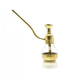 Кальян міні (Водяний фільтр для сигарет)(13х12х4 див.)