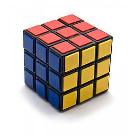 "Головоломки ""Кубик"" (6х6х6 см)"